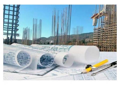 Строительство в Ялте